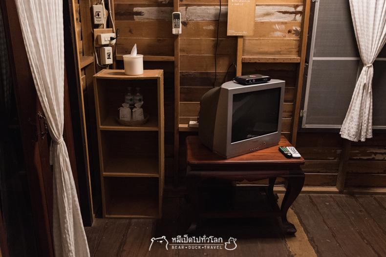 รีวิว ท่องเที่ยว ชัยภูมิ ทริป ที่พัก โรงแรม ร้านอาหาร ดอกกระเจียว อุทยานแห่งชาติป่าหินงาม