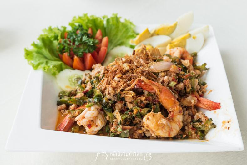 เที่ยว กิน ไทย ภาคกลาง ลพบุรี อ่างทอง อยุธยา pantip ททท อาหาร ฉัตรนารา