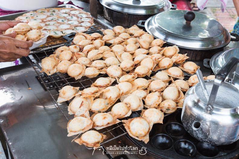 เที่ยว กิน ไทย ภาคกลาง ลพบุรี อ่างทอง อยุธยา pantip ททท อาหาร วัง พระนารายณ์