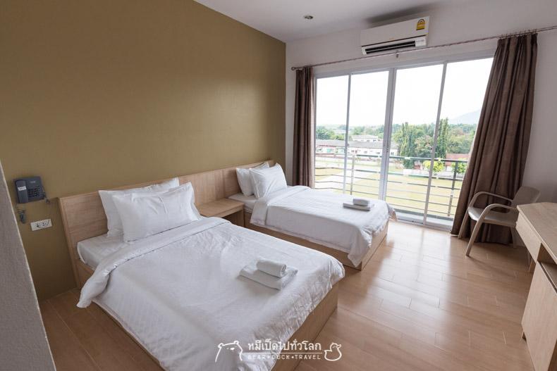 เที่ยว กิน ไทย ภาคกลาง ลพบุรี อ่างทอง อยุธยา pantip ททท โรงแรม ที่พัก