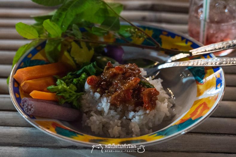 เที่ยว กิน ไทย ภาคกลาง ลพบุรี อ่างทอง อยุธยา pantip ททท ตลาด อาหาร