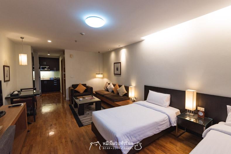 เที่ยว กิน ไทย ภาคกลาง ลพบุรี อ่างทอง อยุธยา pantip ททท โรงแรม ที่พัก kantary