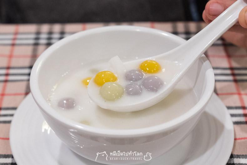 เที่ยว กิน ไทย ภาคกลาง ลพบุรี อ่างทอง อยุธยา pantip ททท ร้าน อาหาร De Riva Ayothaya