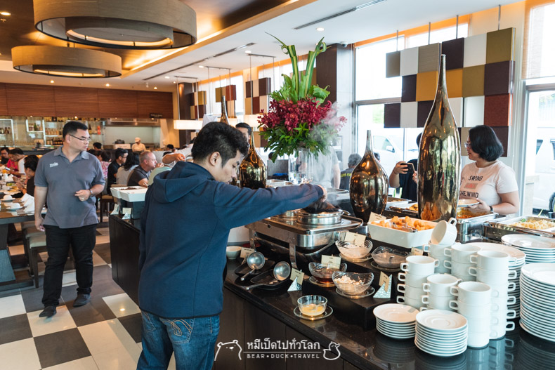 เที่ยว กิน ไทย ภาคกลาง ลพบุรี อ่างทอง อยุธยา pantip ททท อาหาร โรงแรม ที่พัก kantary