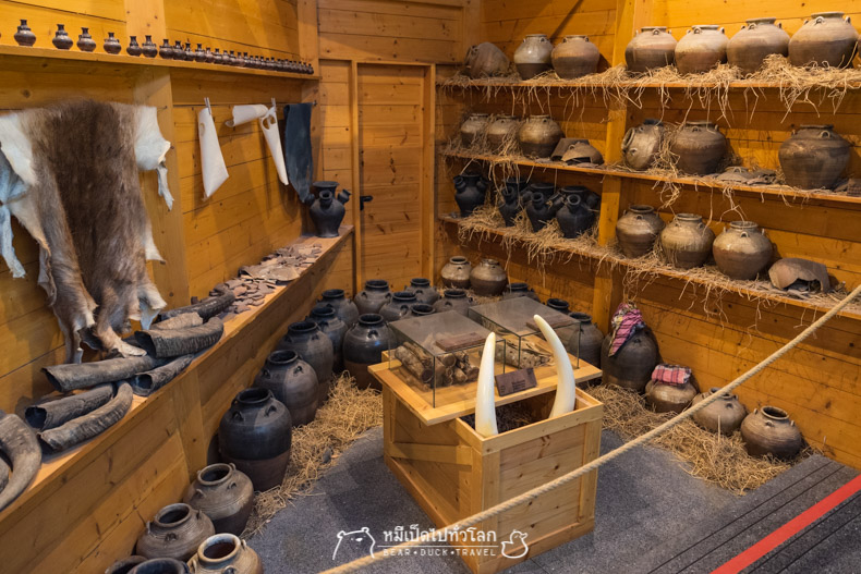 เที่ยว กิน ไทย ภาคกลาง ลพบุรี อ่างทอง อยุธยา pantip ททท หมู่บ้านญี่ปุ่น