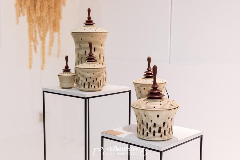 เที่ยว กิน ไทย ภาคกลาง ลพบุรี อ่างทอง อยุธยา pantip ททท ศิลปาชีพ